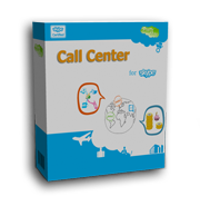 'PrettyMay-Call-Center-for-Skype' icon